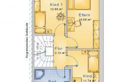 Doppelhaus155_30.36_MHPL_DHH_27_Entwurf-DG