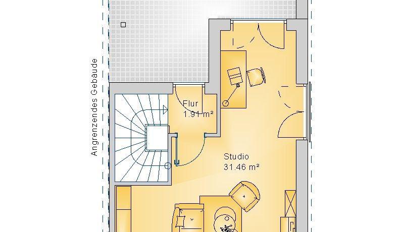 Doppelhaus155_30.36_MHPL_DHH_27_Entwurf-Dachterrasse_Bund