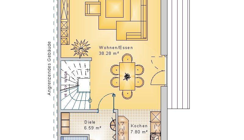 Doppelhaus155_30.36_MHPL_DHH_27_Entwurf-EG_Bund