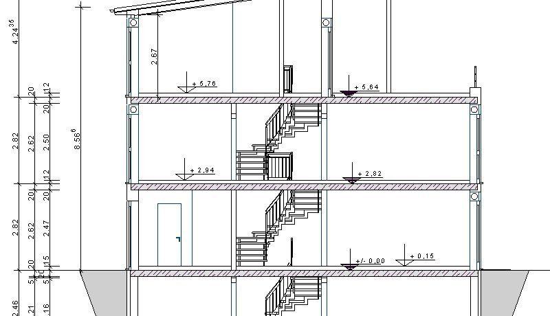 Doppelhaus155_30.36_MHPL_DHH_27_Schnitt