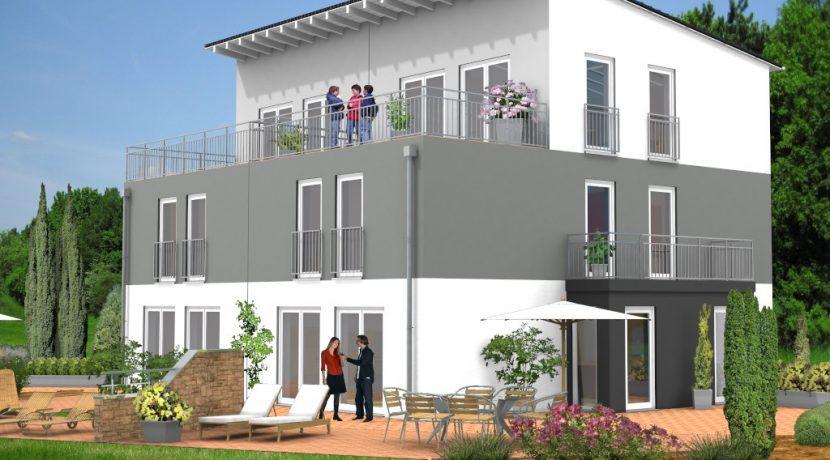 Doppelhaus177_30.12_MHPL_DHH_03_3D-Ansicht