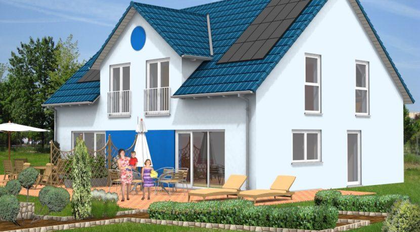 Doppelhaus76_30.16_MHPL_DHH_07_3D-Ansicht