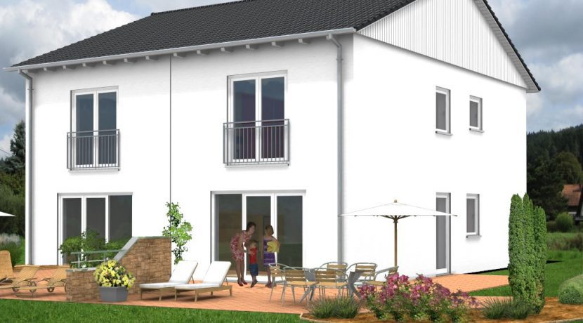 Doppelhaus95_30.10_MHPL_DHH_01_3D-Ansicht