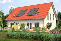 Doppelhaus98_30.17_MHPL_DHH_08_3D-Ansicht