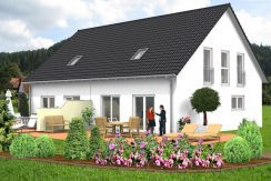 Doppelhaus98_30.20_MHPL_DHH_11_3D-Ansicht