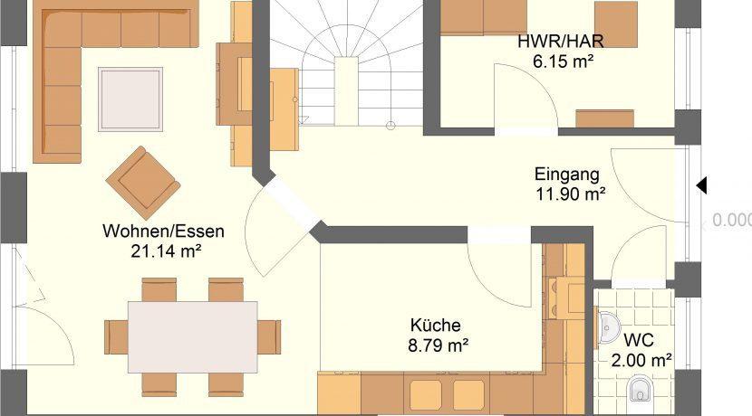 Klassik 30.19_DHH_EG-Entwurf