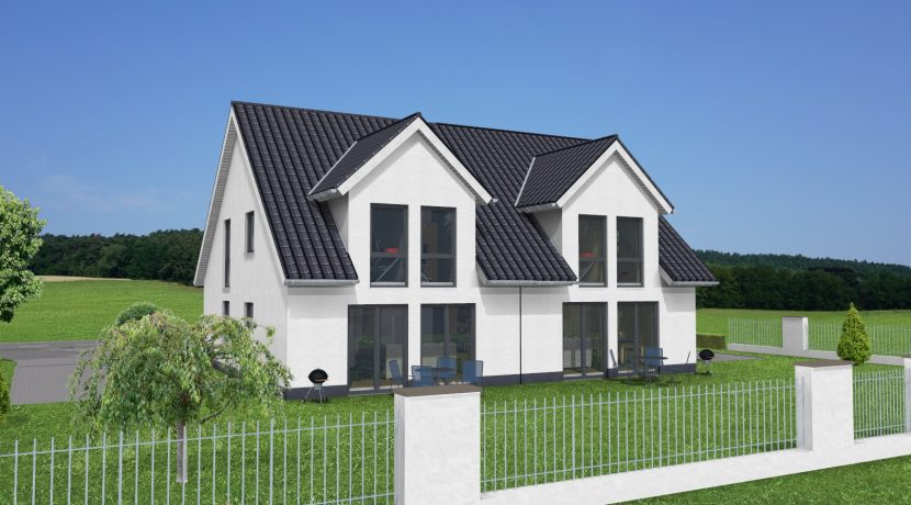 Klassik30.11-36.5DH_3D-Terrasse