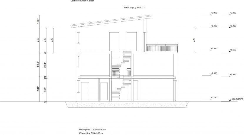 Klassik30.12_36.5_Schnitt-D