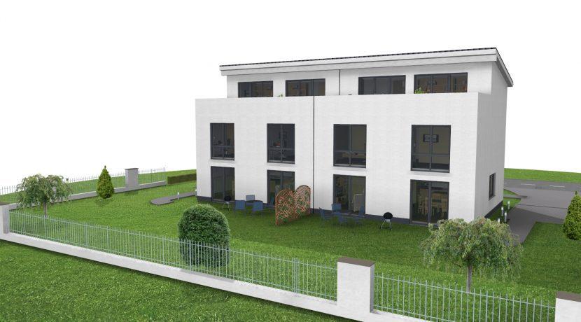 Klassik30.21_DH_3D-Terrasse