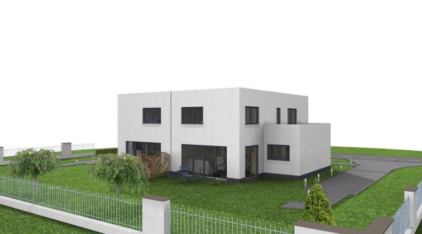 Klassik30.22_DH_3D-Terrasse
