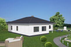 Klassik40.11_3D-Garten