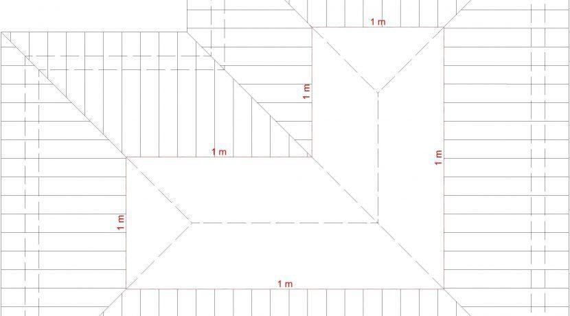 Klassik40.11_DG-Entwurf