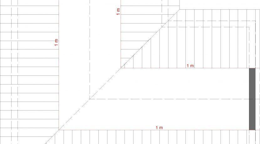Klassik40.12_DG-Entwurf