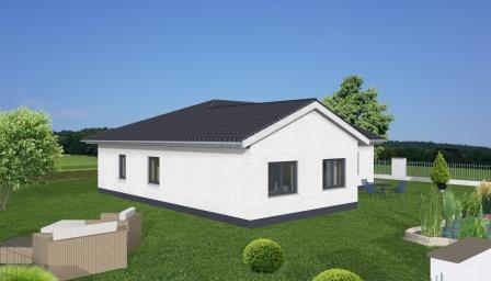 Klassik40.15_3D-Garten-web