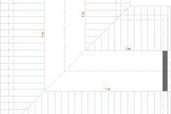 Klassik40.16_DG-Entwurf