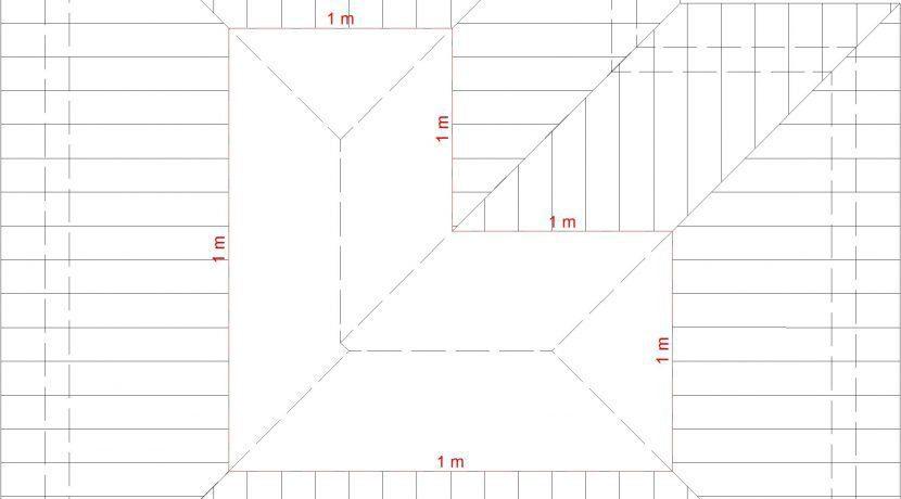 Klassik40.17_DG-Entwurf