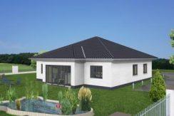 Klassik40.18_3D-Garten-web