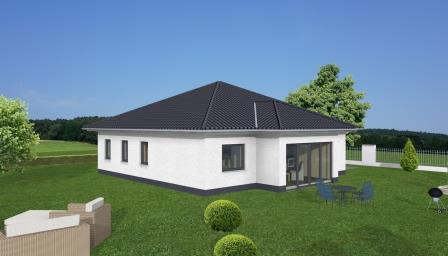 Klassik40.18_3D-Terrasse-web