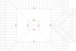 Klassik40.20_DG-Entwurf