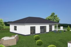 Klassik40.21_3D-Terrasse