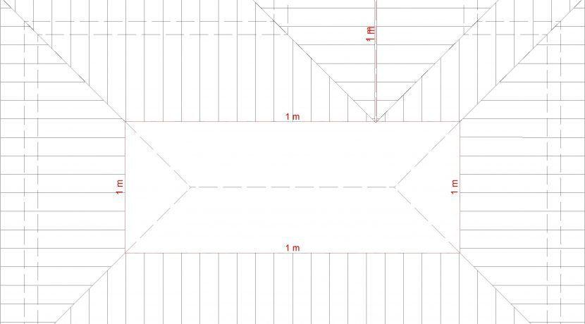 Klassik40.24_DG-Entwurf