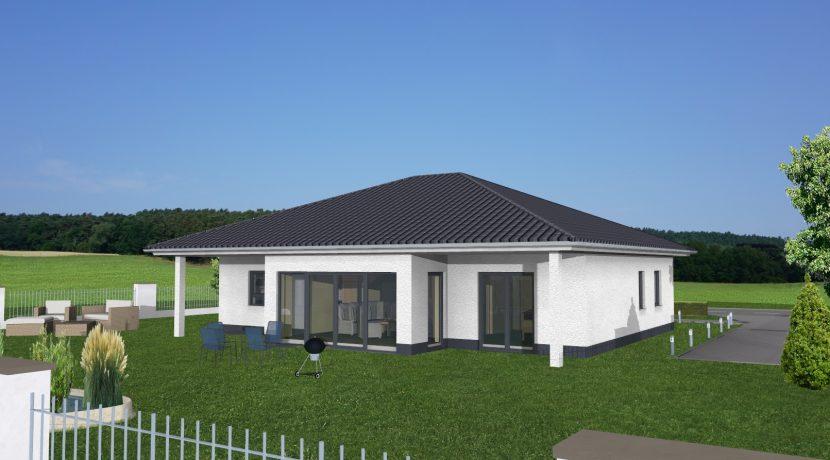 Klassik40.27_3D-Garten