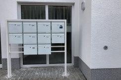 2019-12-21_Briefkasten-Front