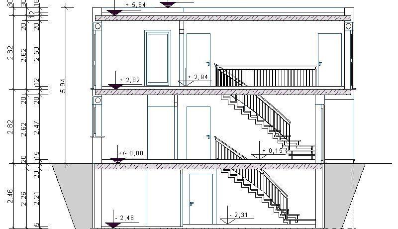 Bauhaus118_10.24_MHPL_SATTEL_171_Schnitt