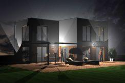 Bauhaus126_10.12_MHPL_SATTEL_61_3D-Ansicht-Nachtaufnahme
