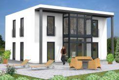 Bauhaus154_10.26_MHPL_SATTEL_178_3D-Ansicht