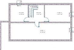 Bauhaus177_10.41_MHPL_SATTEL_268_Entwurf-KG