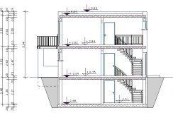 Bauhaus177_10.41_MHPL_SATTEL_268_Schnitt