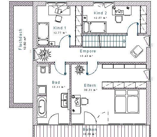 Bauhaus178_10.35_MHPL_SATTEL_213_Entwurf-DG