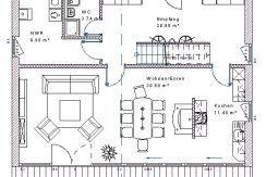 Bauhaus178_10.35_MHPL_SATTEL_213_Entwurf-EG