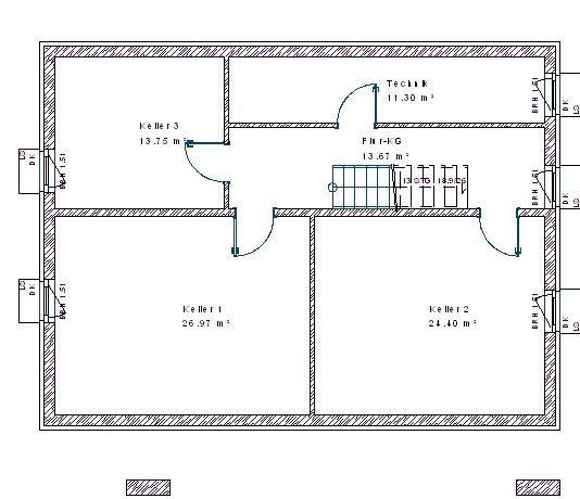 Bauhaus178_10.35_MHPL_SATTEL_213_Entwurf-KG
