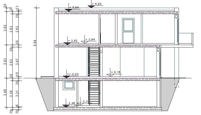 Bauhaus178_10.35_MHPL_SATTEL_213_Schnitt