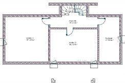 Bauhaus196_10.30_MHPL_SATTEL_186_Entwurf-KG