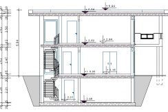 Bauhaus196_10.30_MHPL_SATTEL_186_Schnitt
