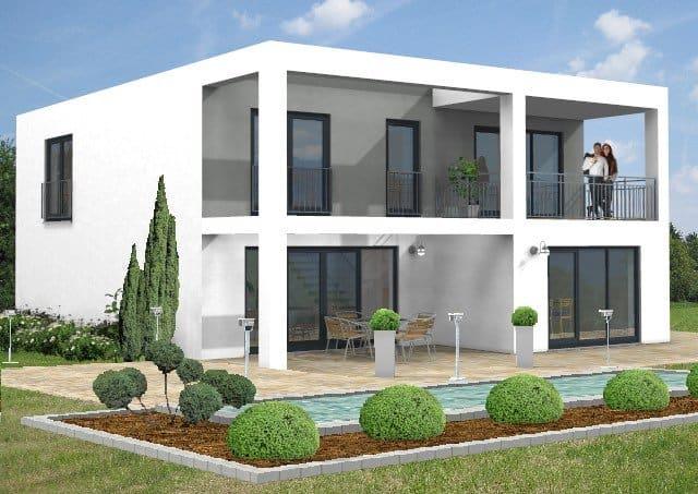 Bauhaus-Stil 10.38