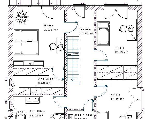 Bauhaus201_10.38_MHPL_SATTEL_246_Entwurf-DG