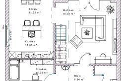 Bauhaus201_10.38_MHPL_SATTEL_246_Entwurf-EG