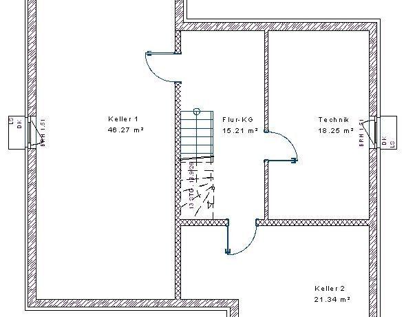 Bauhaus201_10.38_MHPL_SATTEL_246_Entwurf-KG