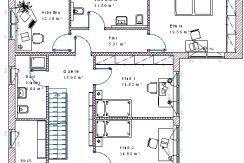 Bauhaus205_10.46_MHPL_SATTEL_274_Entwurf-DG