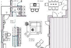Bauhaus205_10.46_MHPL_SATTEL_274_Entwurf-EG