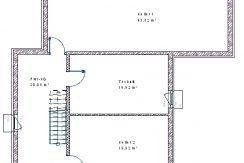 Bauhaus205_10.46_MHPL_SATTEL_274_Entwurf-KG