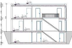 Bauhaus205_10.46_MHPL_SATTEL_274_Schnitt