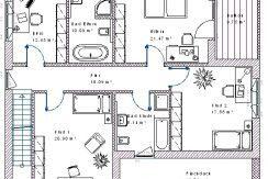 Bauhaus222_10.48_MHPL_SATTEL_276_Entwurf-DG