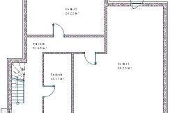 Bauhaus222_10.48_MHPL_SATTEL_276_Entwurf-KG
