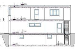 Bauhaus222_10.48_MHPL_SATTEL_276_Schnitt