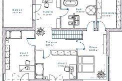Bauhaus223_10.19_MHPL_SATTEL_126_Entwurf-DG